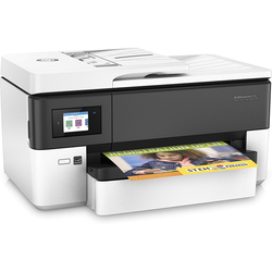 IMPRIMANTE HP OFFICEJET PRO 7720 WIDE MULTIFONCTIONS